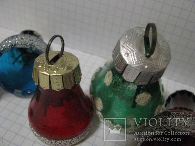Восемь колокольчиков., фото №9
