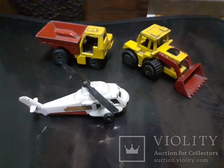 Игрушки, фото №2