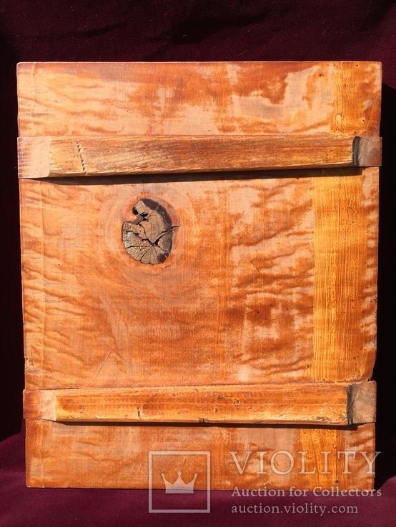 Икона Пётра и Павла, фото №5
