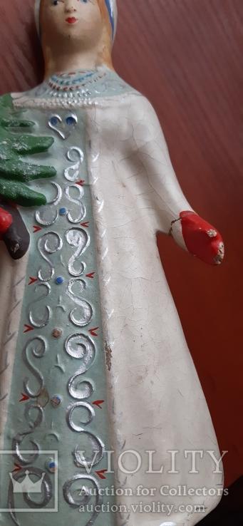 Снегурочка, фото №3