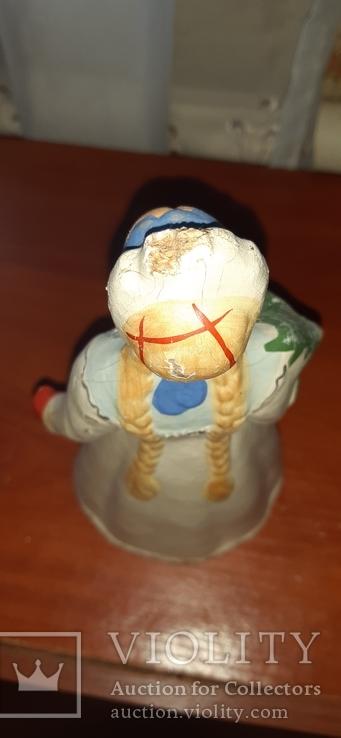 Снегурочка, фото №7