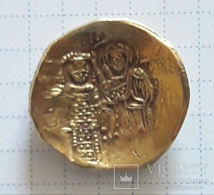 монетка золота фото амир олимхон только вспомните сколько