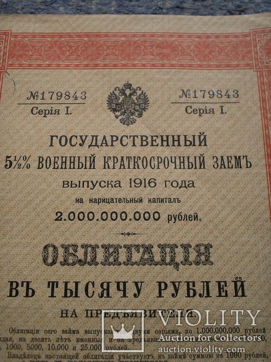 деньги под залог автомобиля в челябинске
