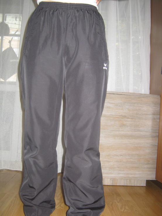 Спортивні штани роз.s
