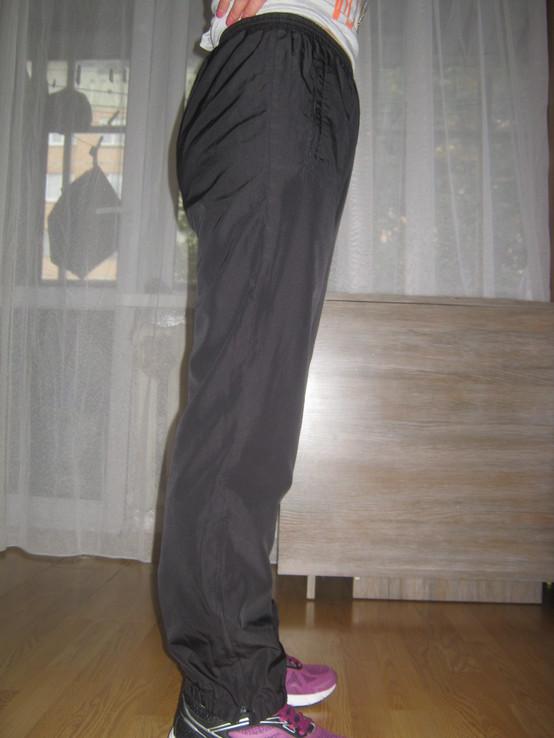 Спортивні штани роз.s, фото №4