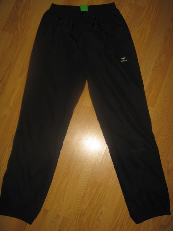 Спортивні штани роз.s, фото №5