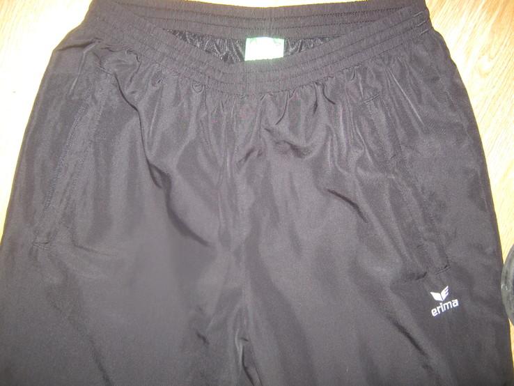Спортивні штани роз.s, фото №6