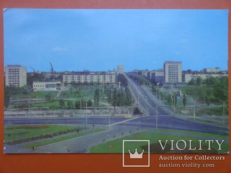 Сумы открытки 2 шт., фото №4