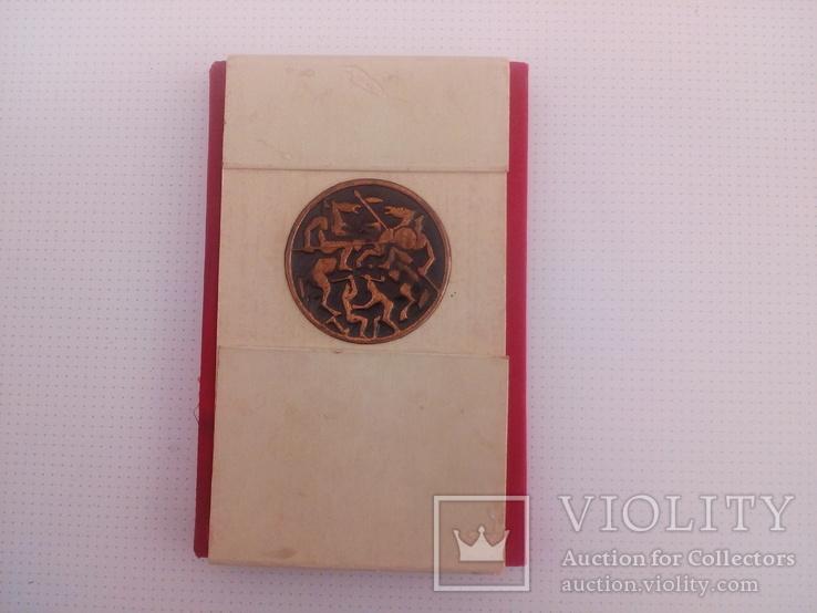 Слово о полку Игореве 2 книги, фото №9