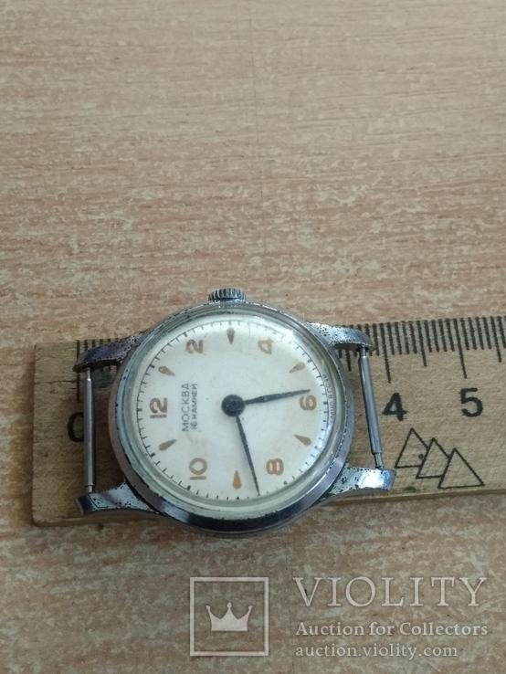 Мужские часы., фото №5