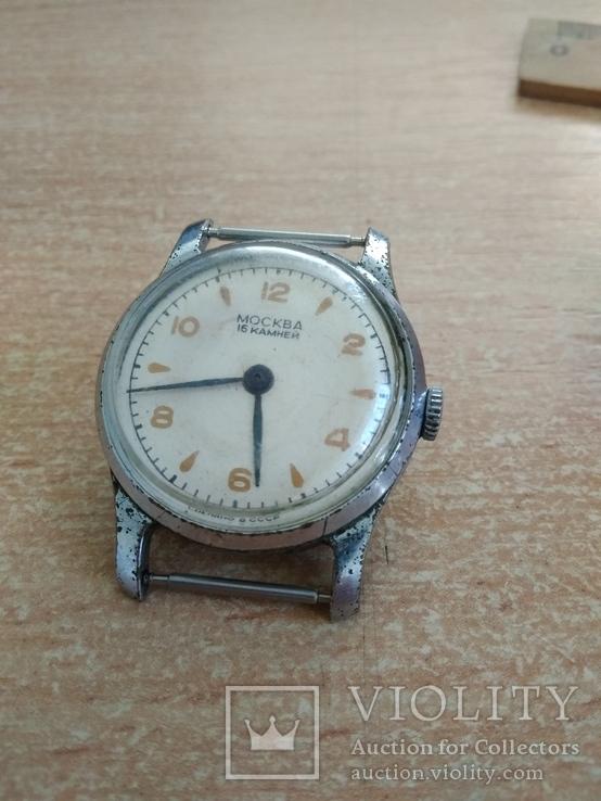 Мужские часы., фото №9
