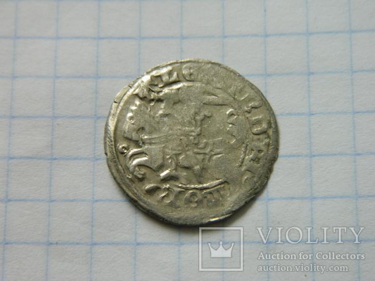 Півгріш Олександра 7., фото №2