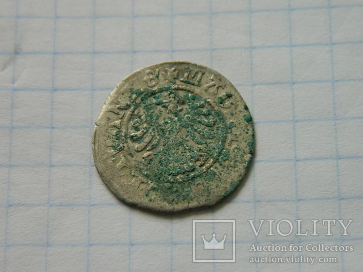 Півгріш Олександра 10., фото №4