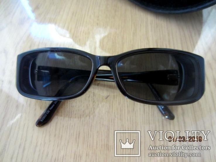Оправа для очков Hester Specsavers, фото №9