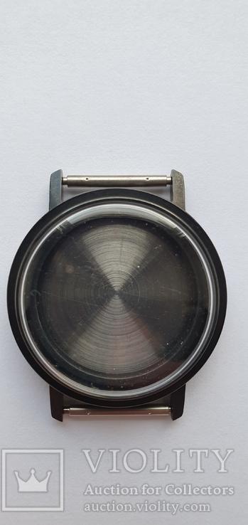 Новый корпус ракета Коперник 3, фото №2