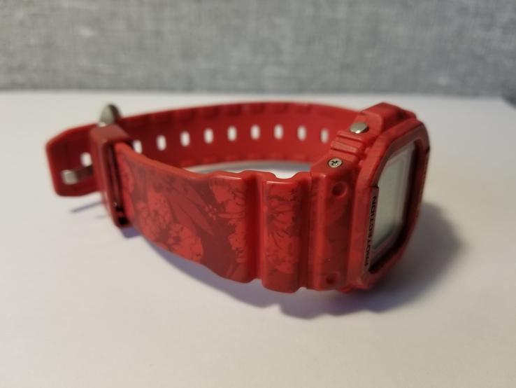 Часы CASIO G-Shock GLX-5600F Оригинал, фото №4