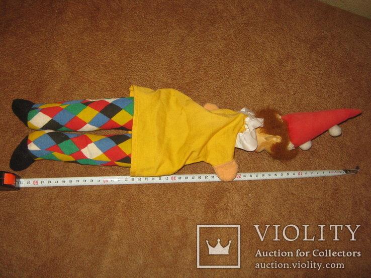 кукольный театр петрушка гдр, фото №6