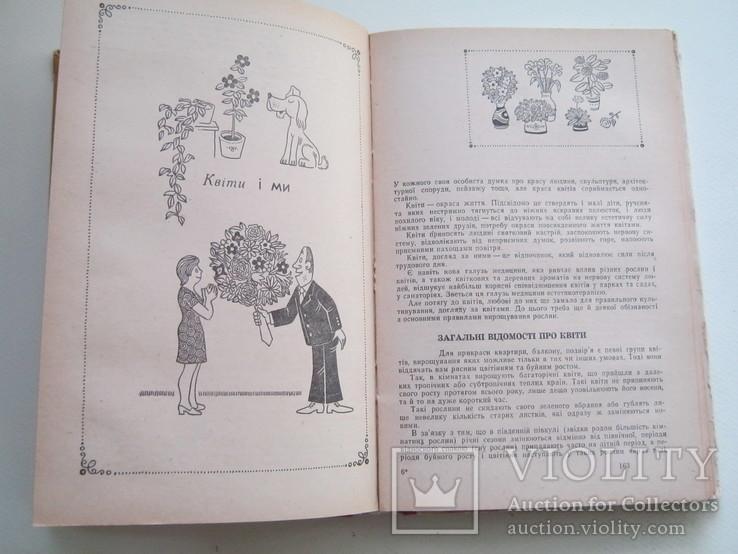Азбука домашнього господарства., фото №7