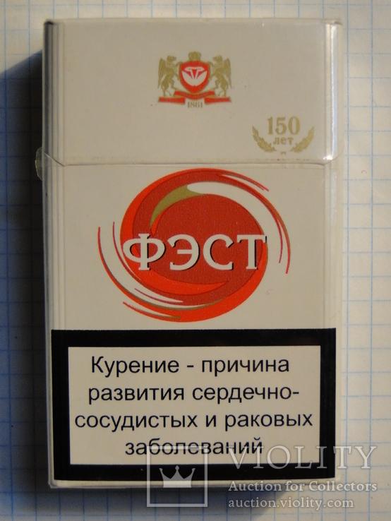 Сигареты фэст купить москва купить сигареты в дьюти фри в новосибирске