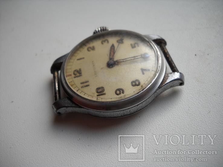 Наручные часы Longines, фото №4
