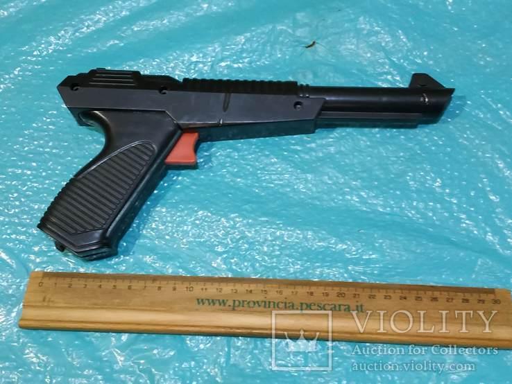 Пистолет 3, фото №3