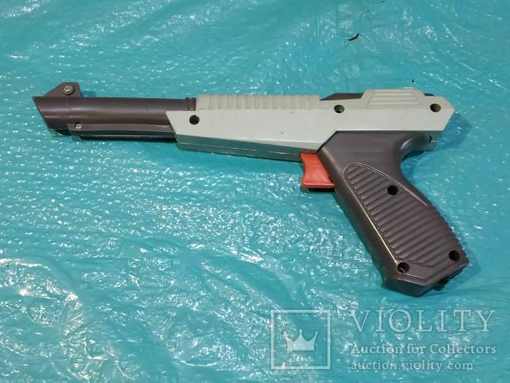 Пистолет 2, фото №2