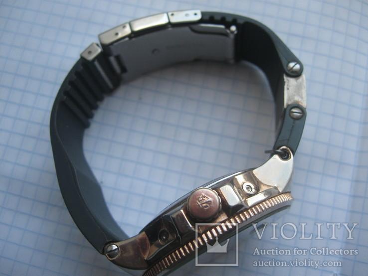 Часы Ulysse Nardin, фото №6