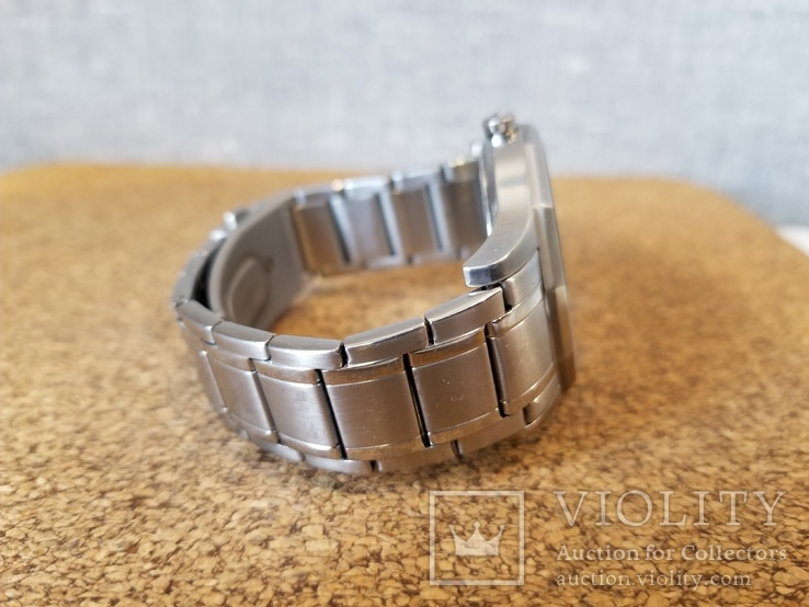 Часы Jacques Lemans 1-2012A, фото №3