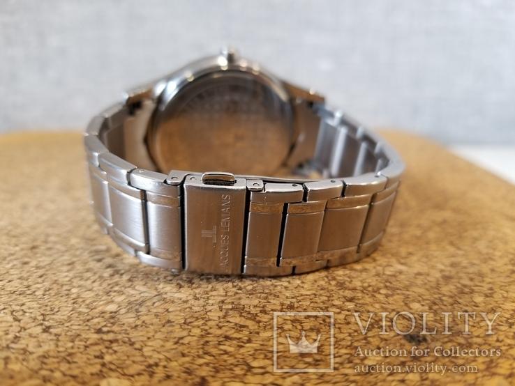 Часы Jacques Lemans 1-2012A, фото №5