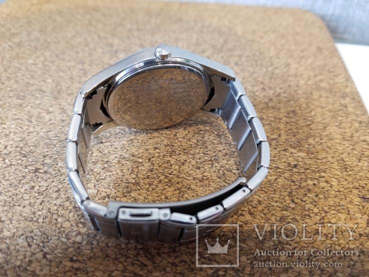 Часы Jacques Lemans 1-2012A, фото №6
