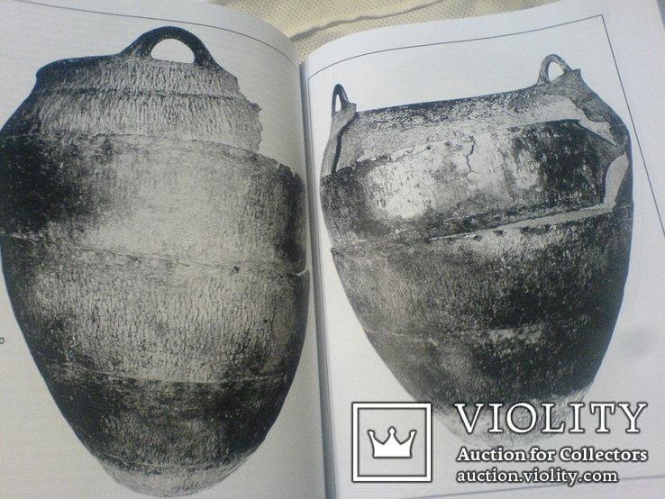 Металеві Казани З великого степу, фото №11