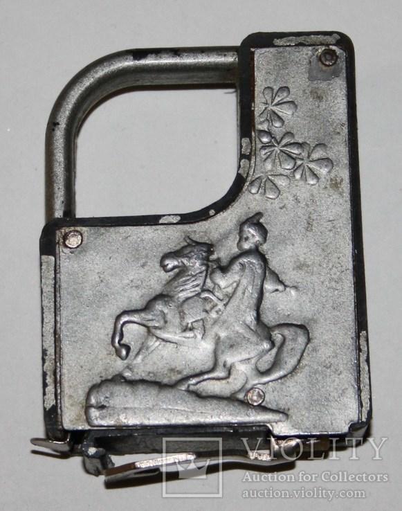 Киевский сувенир (кантур-метр), фото №3