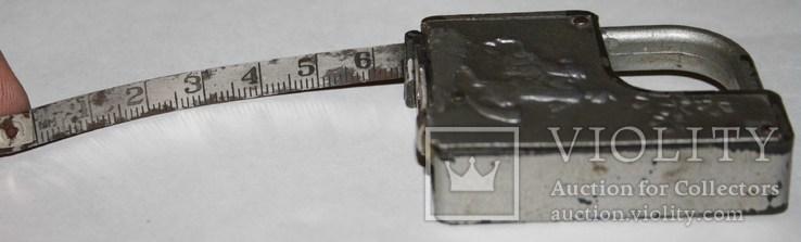 Киевский сувенир (кантур-метр), фото №10