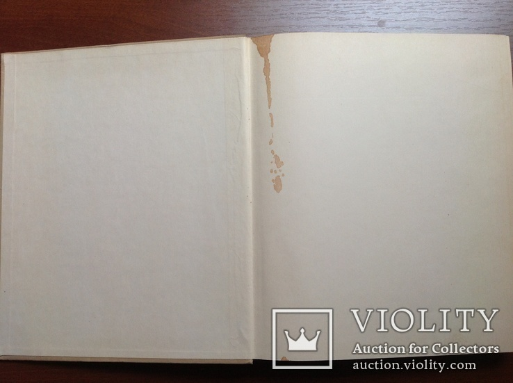 Государственный Эрмитаж. Живопись 14-16 веков, фото №3