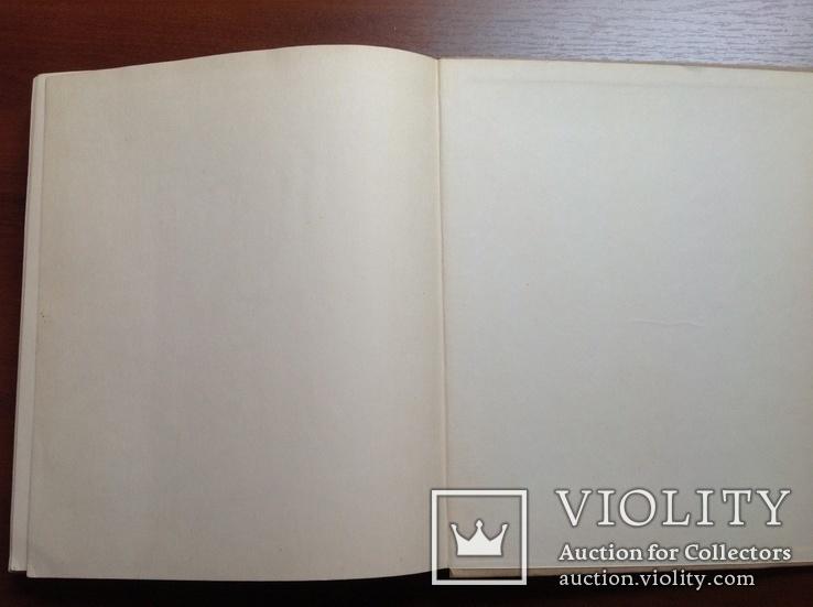 Государственный Эрмитаж. Живопись 14-16 веков, фото №12