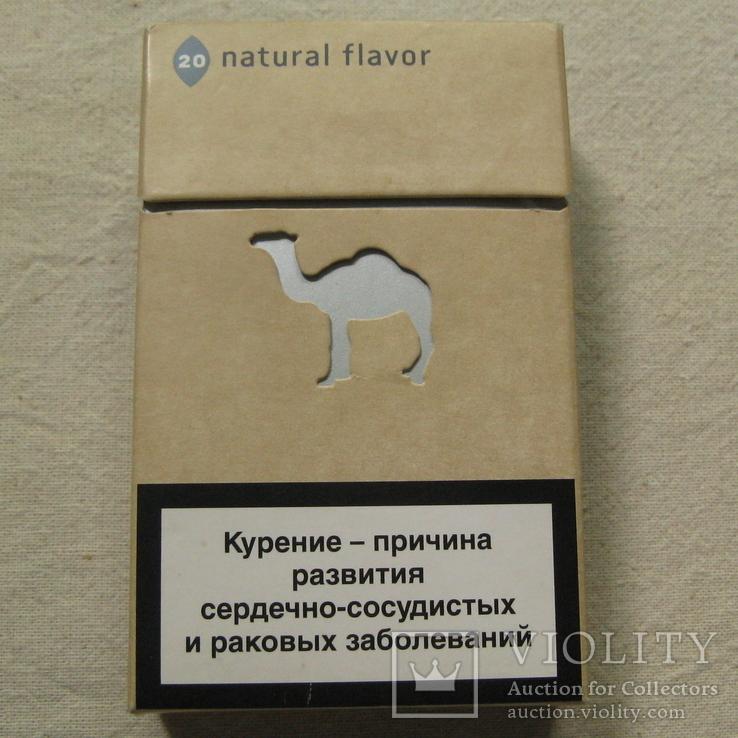 Купить сигареты кэмел беларусь сигареты в перми опт