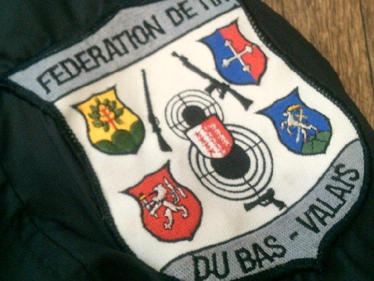 Теплая куртка на флисе разм.XL, фото №12