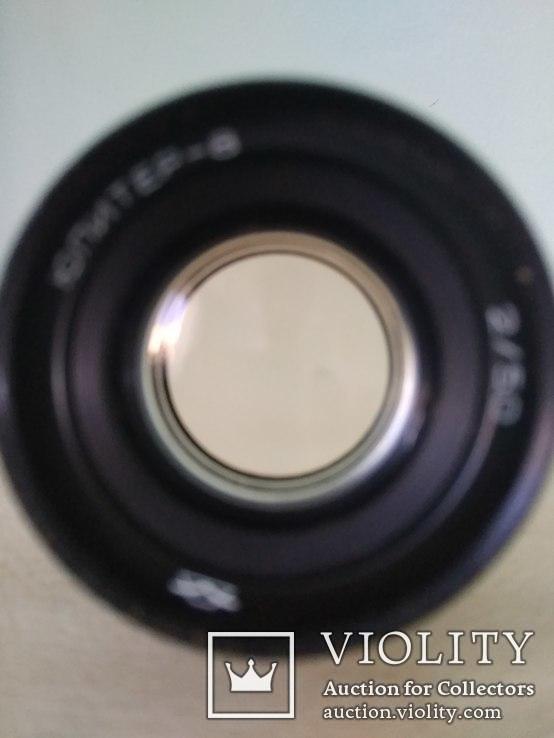 Юпітер-8, фото №8