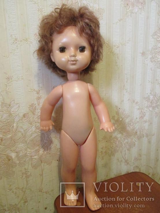 Кукла Н-44см
