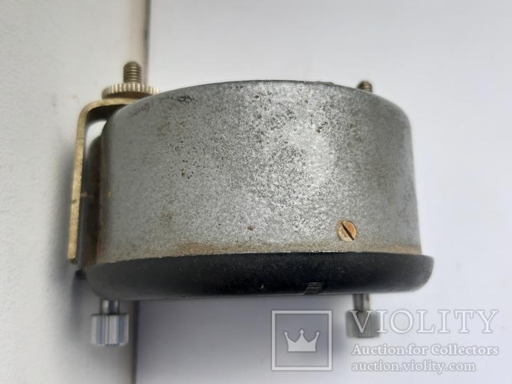 Технические часы, фото №5