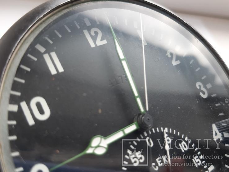 Технические часы, фото №10