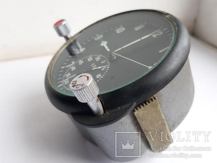 Технические часы, фото №11