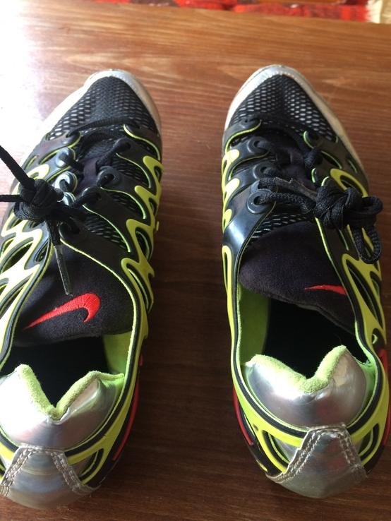 Nike 43, фото №4