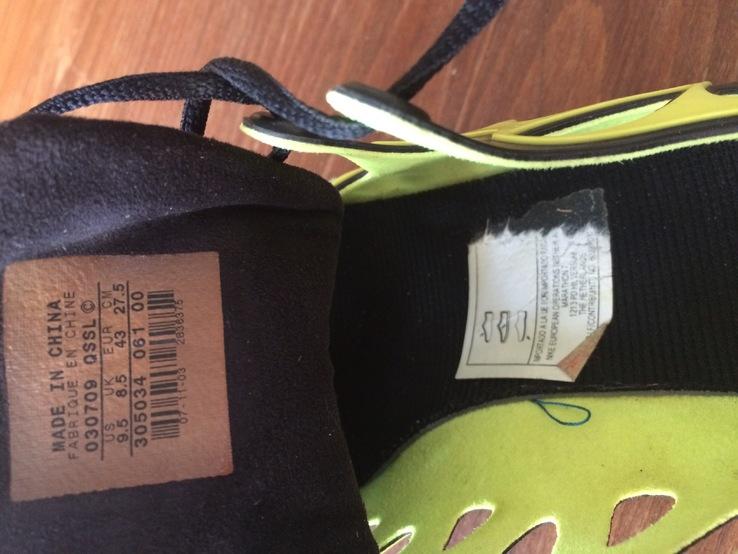 Nike 43, фото №9