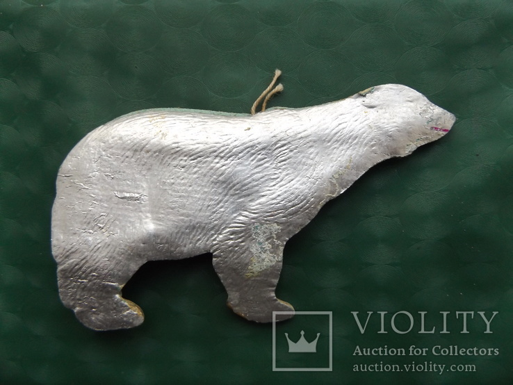 Медведь, фото №2