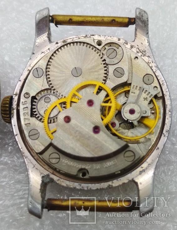 Часы Победа 2 шт., фото №7
