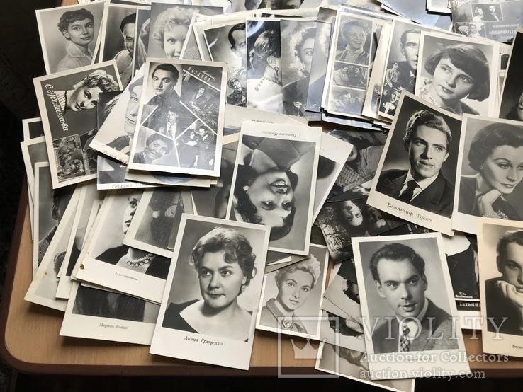 анна пошла набор фото актеров судя многочисленным свидетельствам