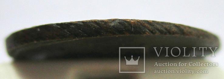 Полушка 1797 года (ЕМ), фото №5