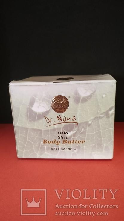 "Крем "" mr Nona. Body Butter ""., фото №4"