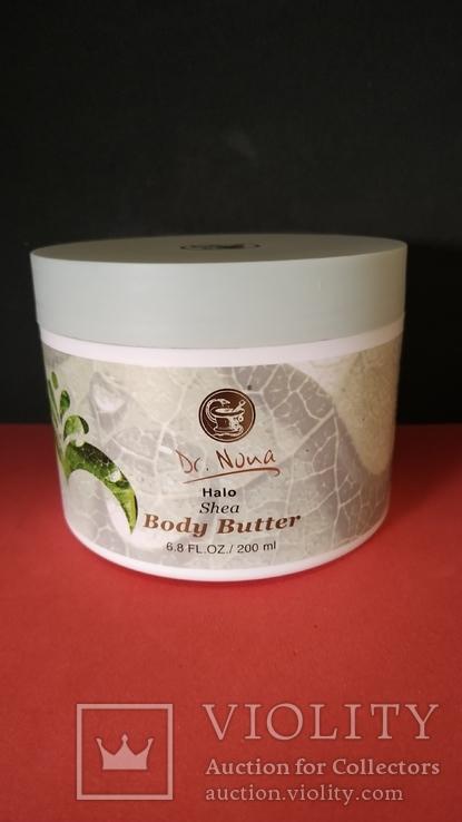 "Крем "" mr Nona. Body Butter ""., фото №7"